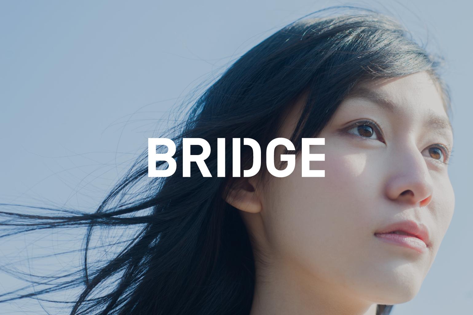 美容業界の広告で地域1番を目指すBRIDGE