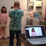 美容室におすすめ!モデルスタイルの正しい撮影の仕方