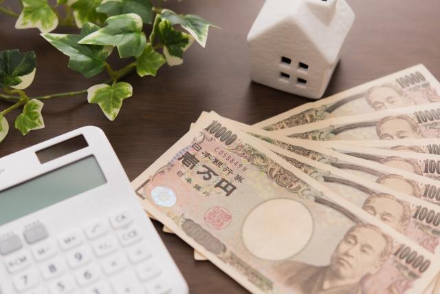 【速報】美容室オーナーの90%が知らない、最大50万円が貰える「補助金」小規模事業者持続化補助金とは?