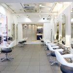 【衝撃】なぜ?美容室は儲からない? 独立して「一人経営の美容院」年収が低い3つの理由