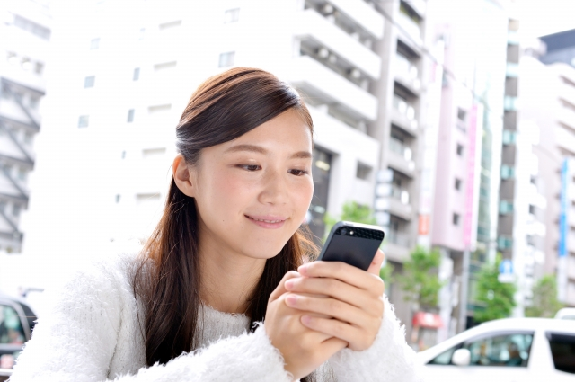 WEB予約 システム 大阪 人気 紹介 美容室 美容院 ヘアサロン