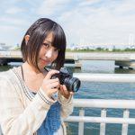 【美容師必見】プロカメラマンにも負けない、セルフで綺麗な写真を撮影する3つの方法。