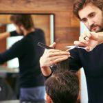 【今話題】独立する前に稼ぎたい美容師さん必見!新しい2つの働き方とは!?