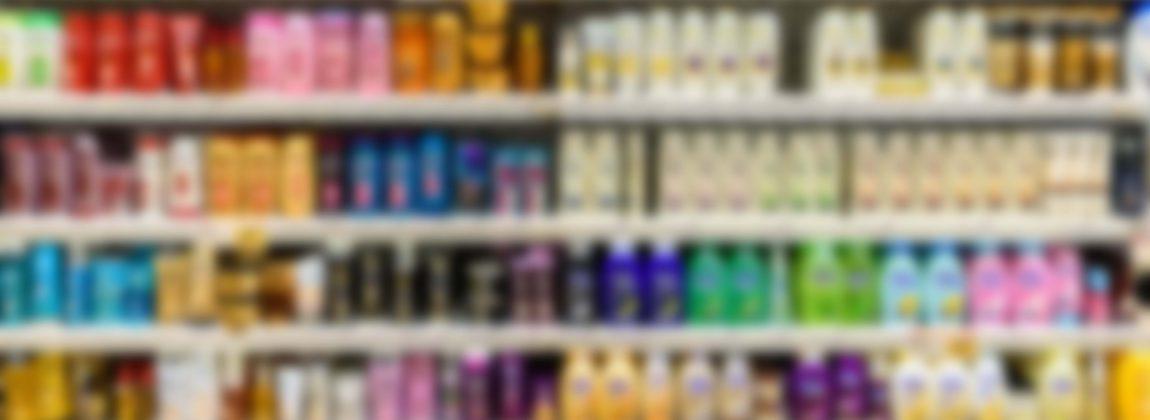 BRIDGE_DESIGN ブリッジ ヘアサロン 新規開業 美容室 美容院 広告代理店 専門広告代理店 独立 廃業 起業 設計 内装 工務店 建築 大阪 奈良 兵庫 神戸 京都 集客コンサル 求人 口コミ 人気