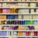 【なぜ!?】美容師はシャンプーが売れないのか!?「店販売上」を上げれない3つの理由。