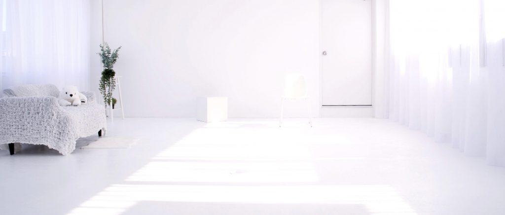 美容師 作品撮り 撮影 レンタルスタジオ一覧 大阪 京都 神戸 スタイル撮影 2021年度版 自然光スタジオまとめ Luzz Studio ラズスタジオ 大阪府大阪市中央区本町