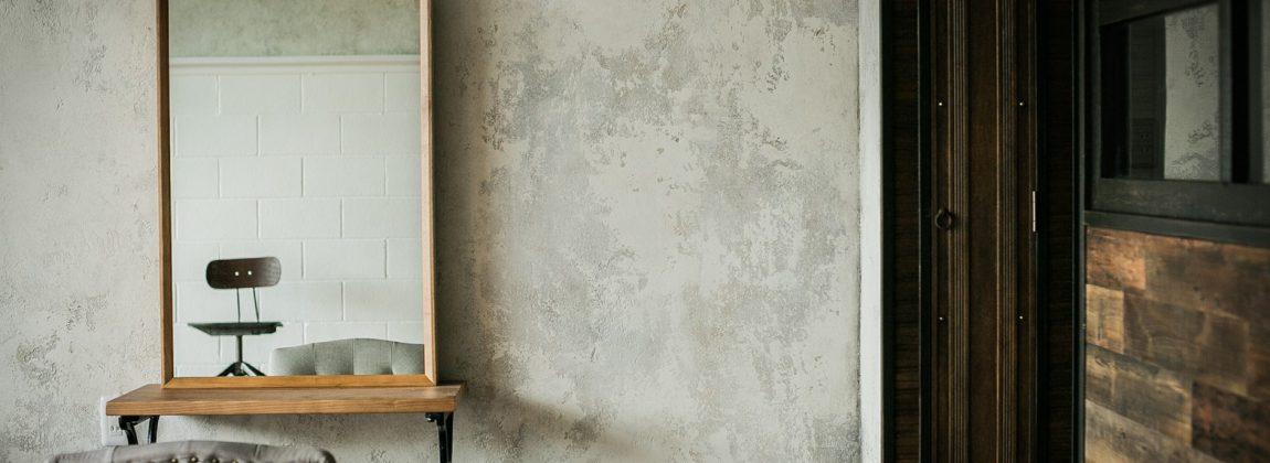 BRIDGE_DESIGN ブリッジ 美容室 美容院 大阪 集客 コンサル 広告 求人 失敗 廃業 成功率 独立 開業 建築 施工 内装 過酷 労働環境 外装 奈良 神戸 京都 関西